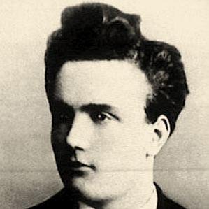 Paul Gottlieb Nipkow bio