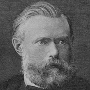 Ludvig Nobel bio