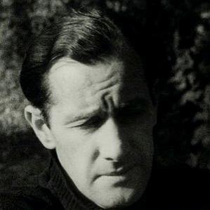 Sidney Nolan bio