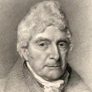 Joseph Nollekens bio