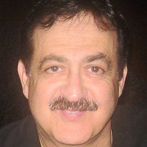 Age Of George Noory biography