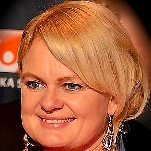 Age Of Anette Norberg biography