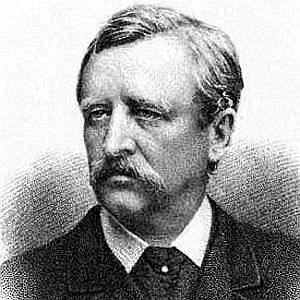 Adolf Erik Nordenskiöld bio