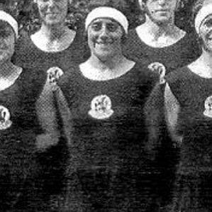 Helena Nordheim bio