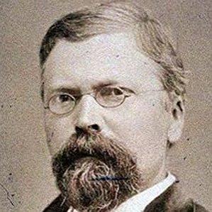 Charles Nordhoff bio