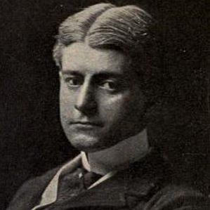 Frank Norris bio