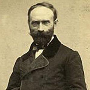 Gustav Nottebohm bio