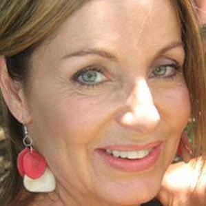 Age Of Viviana Nunes biography