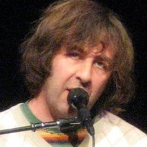 Age Of David O'Doherty biography