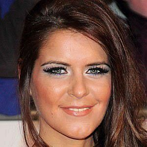 Age Of Gemma Oaten biography