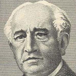 Adolph Ochs bio