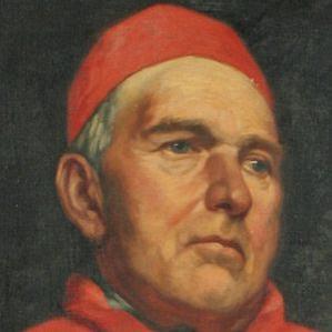 William Henry O'Connell bio