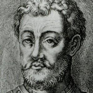 Richard I of England bio