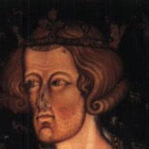 Edward I of England bio