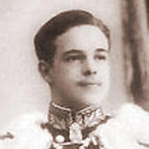 Manuel II of Portugal bio