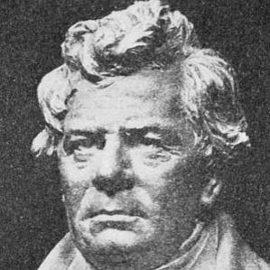 Georg Ohm bio