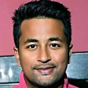 Pragyan Ojha bio