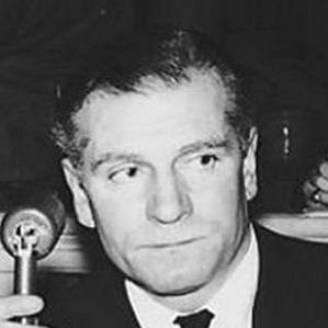 Sir Laurence Olivier bio