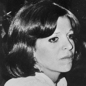 Christina Onassis bio