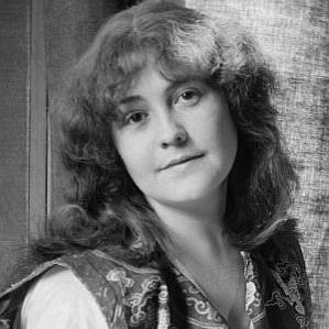 Rose O'Neill bio