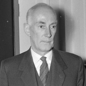 Jan Oort bio