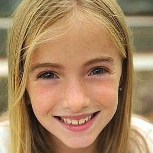 Age Of Lauren Orlando biography