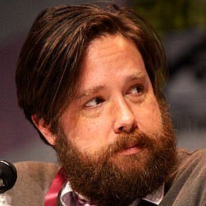 Age Of Zak Orth biography
