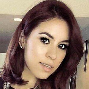 Age Of Dalila Ortiz biography
