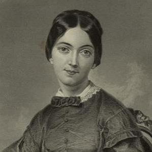 Frances Sargent Osgood bio
