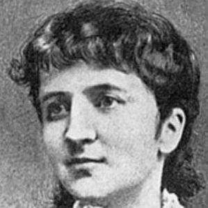 Katharine O'Shea bio