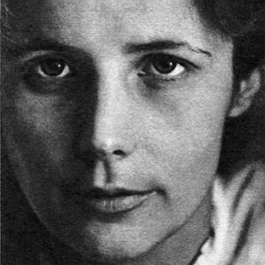 Agnieszka Osiecka bio