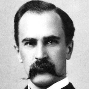 William Osler bio