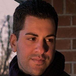 Age Of Abe Ovadia biography
