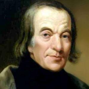 Robert Owen bio