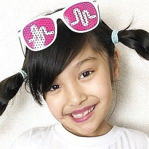 Age Of Aina Ozawa biography