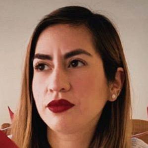 Age Of Raquel Ganoza biography