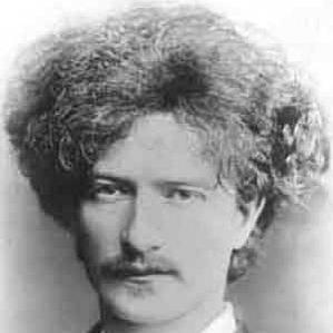 Ignacy Jan Paderewski bio