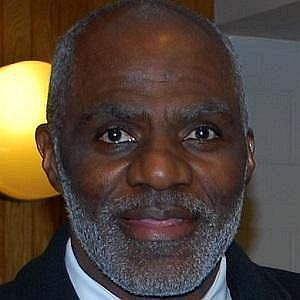 Age Of Alan Page biography