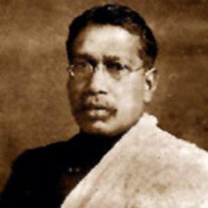 Bipin Chandra Pal bio
