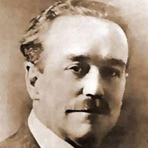 Charles Fox Parham bio
