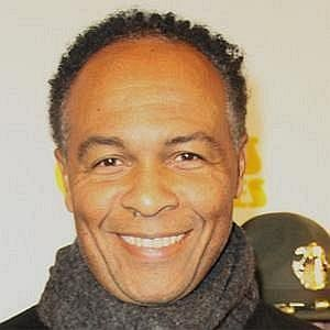 Age Of Ray Parker Jr. biography