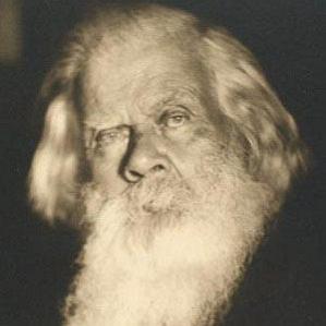 Henry Parkes bio
