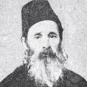 Grigor Parlichev bio