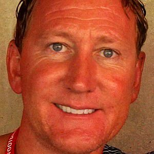 Age Of Ray Parlour biography
