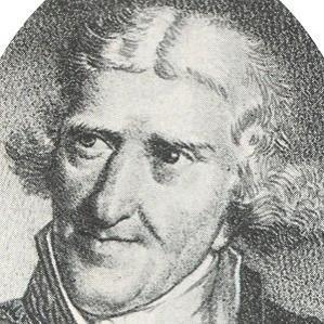 Antoine-Augustin Parmentier bio