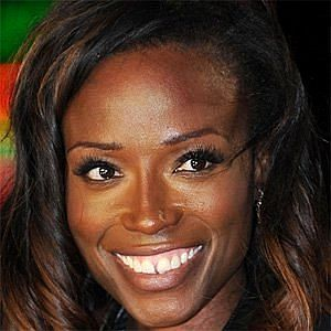 Age Of Lorraine Pascale biography