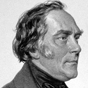 Ernst Pauer bio