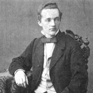 Louis Paulsen bio