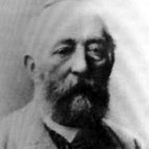 Wilfried Paulsen bio