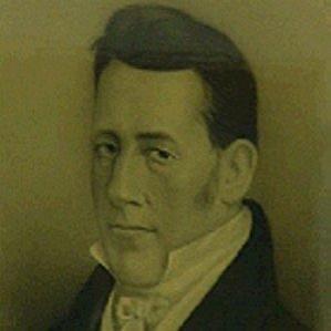 Samuel Paynter bio